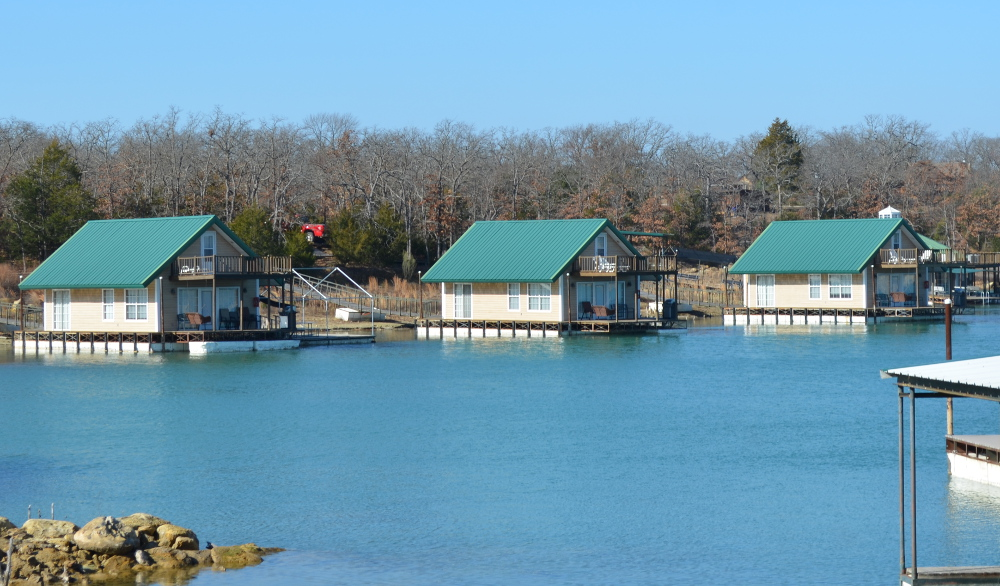 Lake Murray Ok Cabin Rentals Lake Murray Ok Cabin Rentals